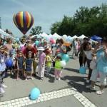 Dan Voiculescu si familia- 4 iunie (11)