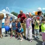 Dan Voiculescu si familia- 4 iunie (12)