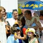 Dan Voiculescu si familia- 4 iunie (15)
