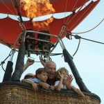 Dan Voiculescu si familia- 4 iunie (26)