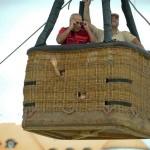 Dan Voiculescu si familia- 4 iunie (30)