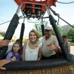 Dan Voiculescu si familia- 4 iunie (32)
