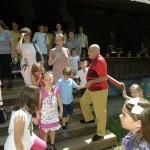 Dan Voiculescu si familia- 4 iunie (5)
