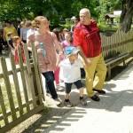 Dan Voiculescu si familia- 4 iunie (6)