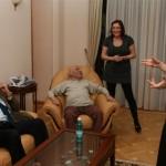 foto dan voiculescu (26)