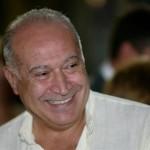 foto dan voiculescu (6)