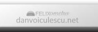 Felixometru