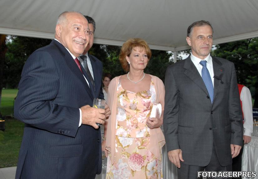 2009-cu-principele-radu-principesa-margareta-si-mircea-geoana-2009-sursa-agerpres