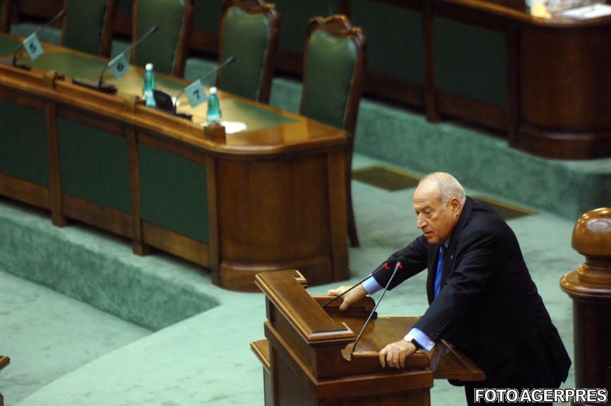 2011-in-parlament-sursa-agerpres